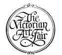 2019 Victorian Art Fair